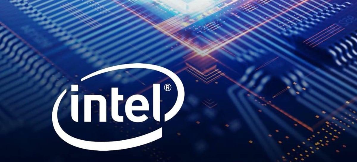 Intel deve começar a produzir chips para carros nos próximos meses