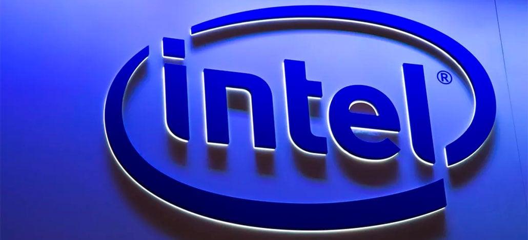 Intel começa produção em massa de modems XMM 7560 para iPhones do futuro