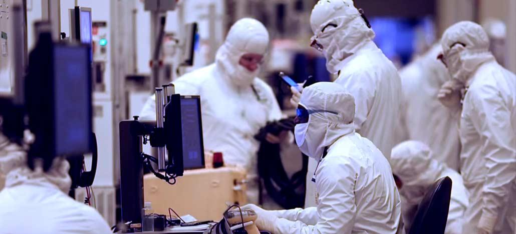 Intel trabalha em sistema que imita o funcionamento do cérebro humano
