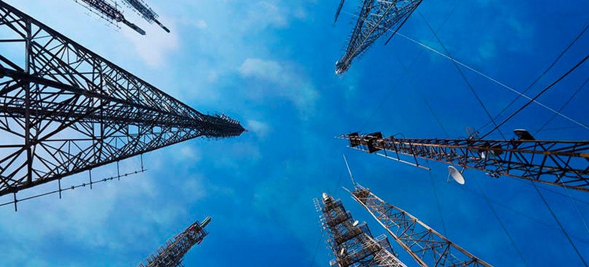Internet banda larga pode ficar mais cara no Brasil - Veja os motivos