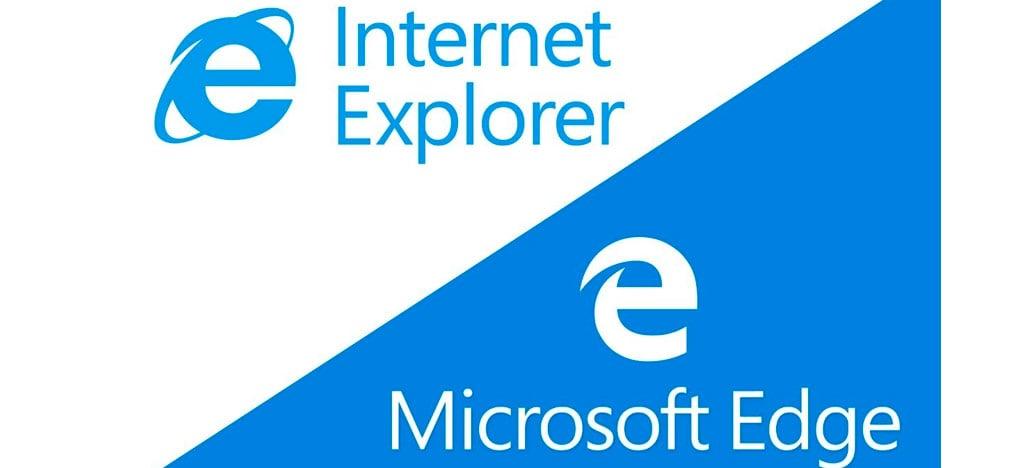 Microsoft Edge e Explorer 11 vão deixar de usar o protocolo de segurança TLS 1.0 e 1.1