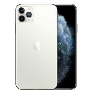 Apple iPhone 11 Pro Max