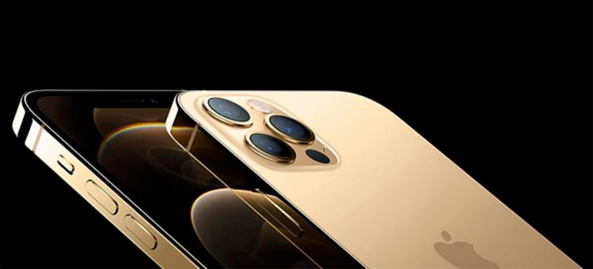 iPhone 12 Pro Max é o melhor smartphone de 2021 segundo os consumidores