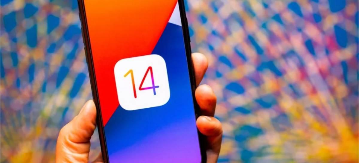 iPhone 14 vira destaque na internet às vésperas do lançamento do iPhone 13