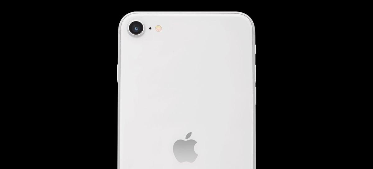 iPhone 9 pode ser lançado no dia 15 de abril [Rumor]