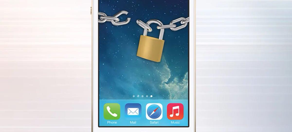 Hackers lançam novo jailbreak que desbloqueia qualquer iPhone