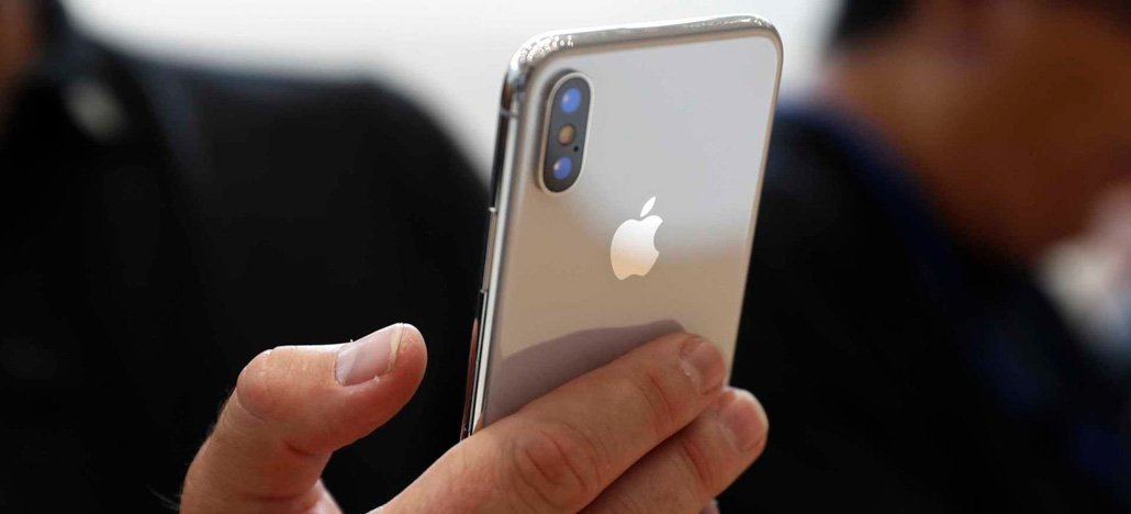 Pre 231 O Do Iphone X Deve Cair Para Us 899 Com O Lan 231 Amento