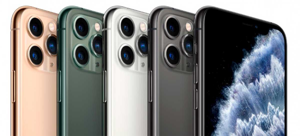 Em investigação, FBI desbloqueia iPhone 11 Pro Max sem auxílio da Apple