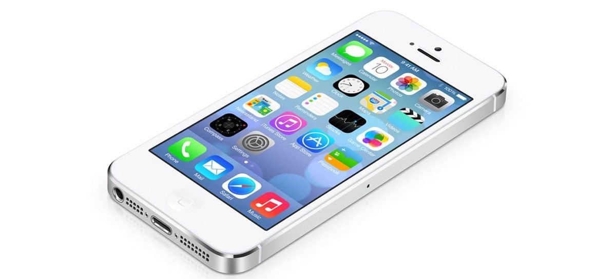 Próximo iPhone da Apple deverá se parecer com um mini iPad