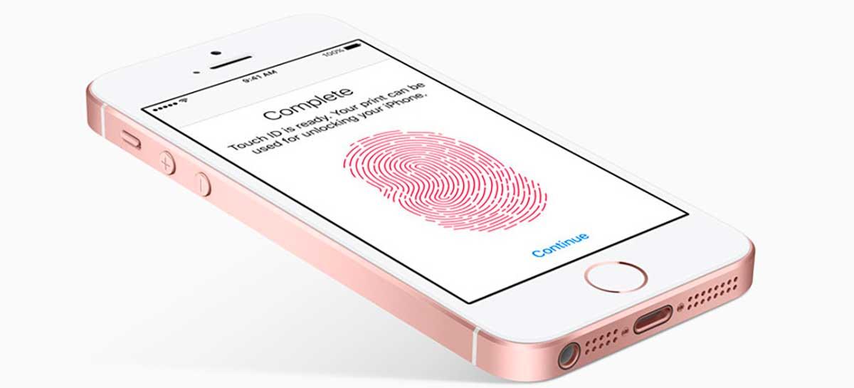 Apple finalmente deve lançar o iPhone SE 2: veja data e preço