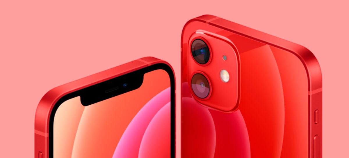 Samsung já iniciou produção de painéis OLED LTPO dos iPhones 13 [RUMOR]