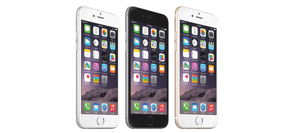 Apple e Samsung recebem multas milionárias na Itália por diminuir desempenho de smartphones