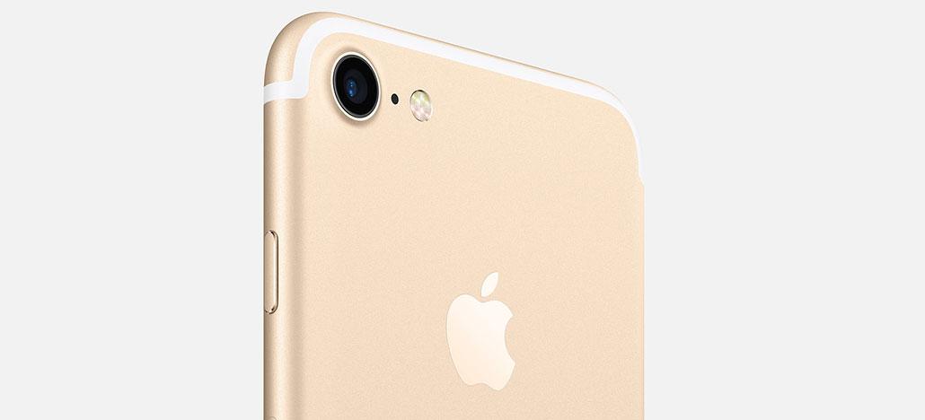 Receita Federal abre leilão de iPhones 6 e 7 apreendidos a partir de R$ 900