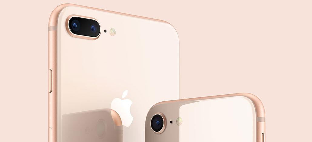 Qualcomm vence Apple na justiça e iPhones antigos são banidos da China
