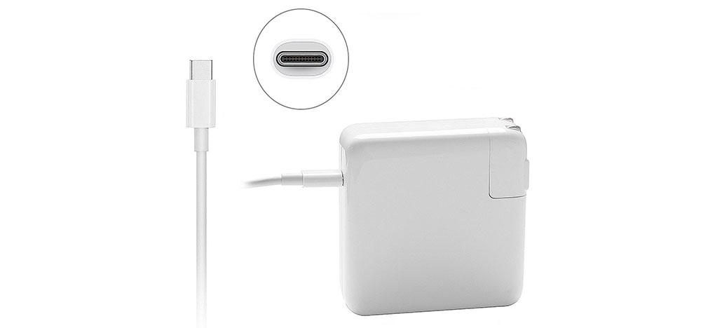 Carregadores dos novos iPhones devem utilizar cabo com pontas USB Tipo-C e Lightning