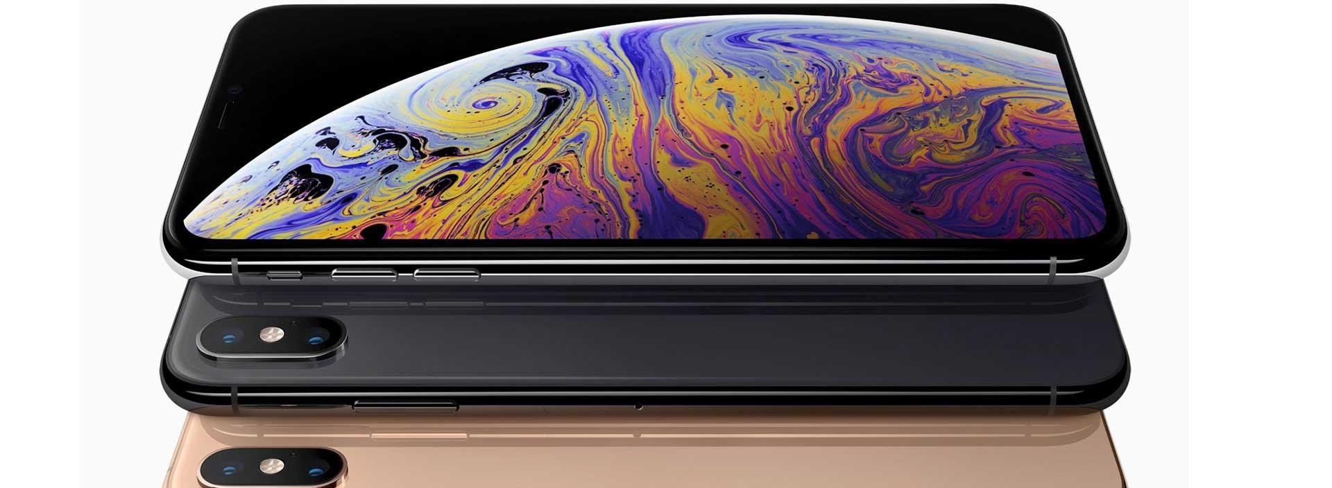 Análise: iPhone Xs - será que o celular que está chegando ao Brasil vale a pena?