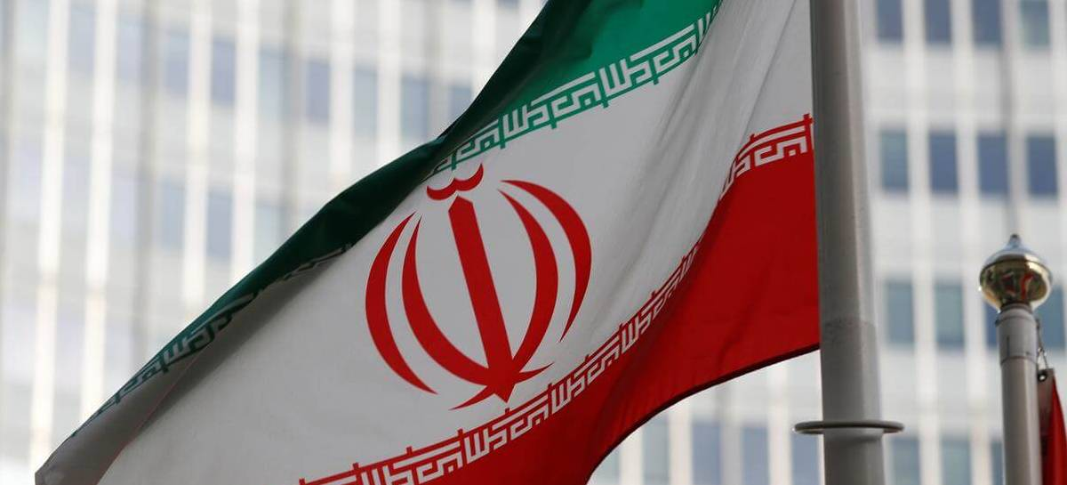 Irã levará a julgamento por espionagem turista francês que tirou fotos com drone