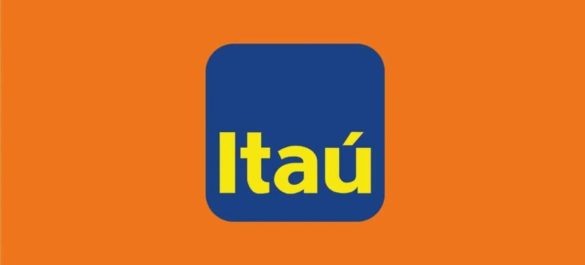 Erro no site e app do Banco Itaú zerou saldo de clientes nesta sexta-feira