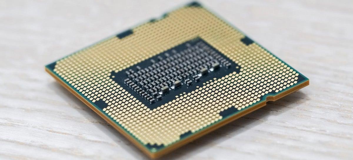 """Universidade de Stanford desenvolve transistores com espessura """"atômica"""""""