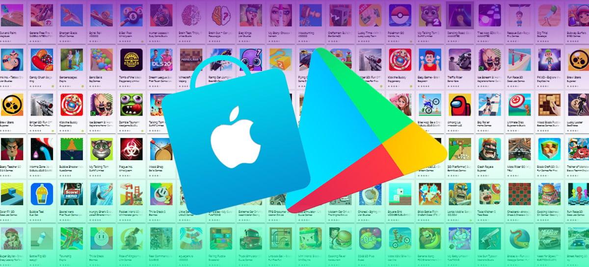 Jogos mobile de graça e Promoções! Acompanhe atualizações contantes nesse artigo [ATUALIZADO+]