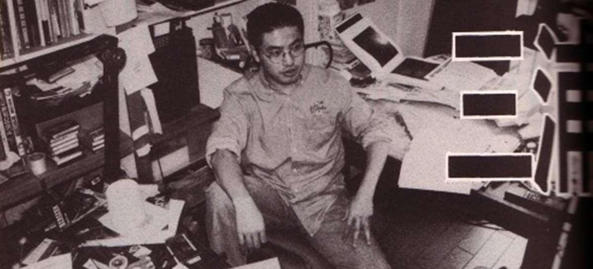 Kentaro Miura, autor do mangá Berserk, morre aos 54 anos