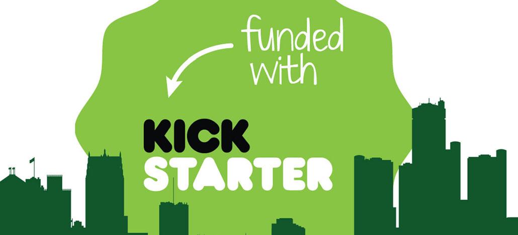 Kickstarter atinge marca de US$ 4,5 bilhões arrecadados em financiamento coletivo