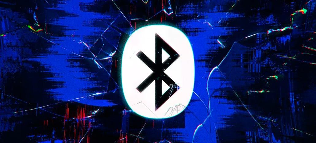 Nova vulnerabilidade do Bluetooth, Knob Attack, deixa dispositivos abertos à ataques