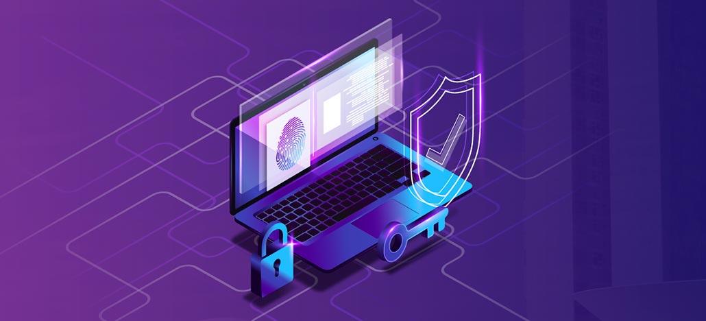 Lei que cria Autoridade Nacional de Proteção de Dados é sancionada pelo presidente
