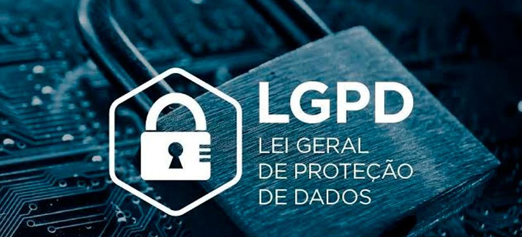 Entenda o que é a Lei Geral de Proteção de Dados (LGPD) e como vai te afetar [+update]