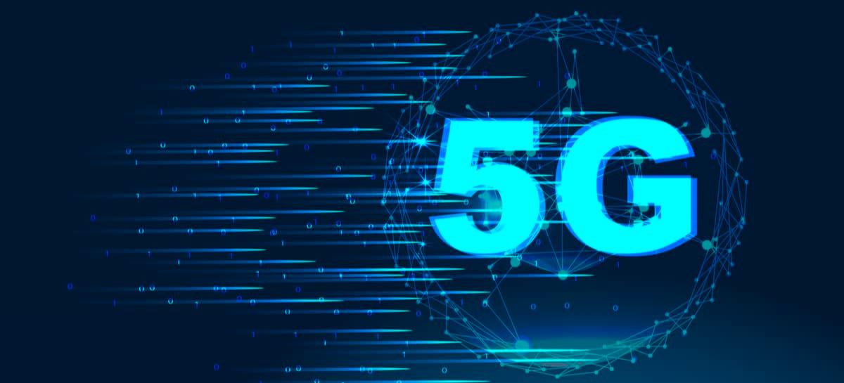 Leilão do 5G no Brasil pode acontecer em 2020 - governo publica as regras
