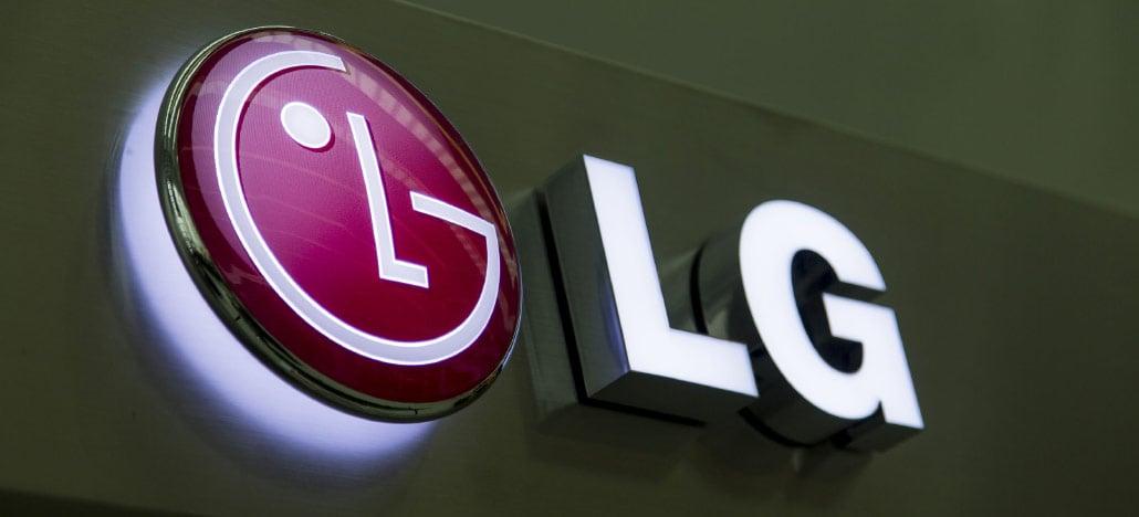 Rumores do LG G8 ThinQ revelam que aparelho terá uma bateria de 3.500mAh