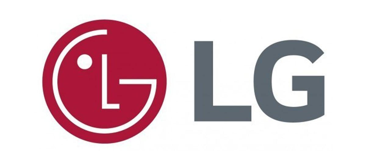 OFICIAL: LG anuncia que não lançará mais smartphones