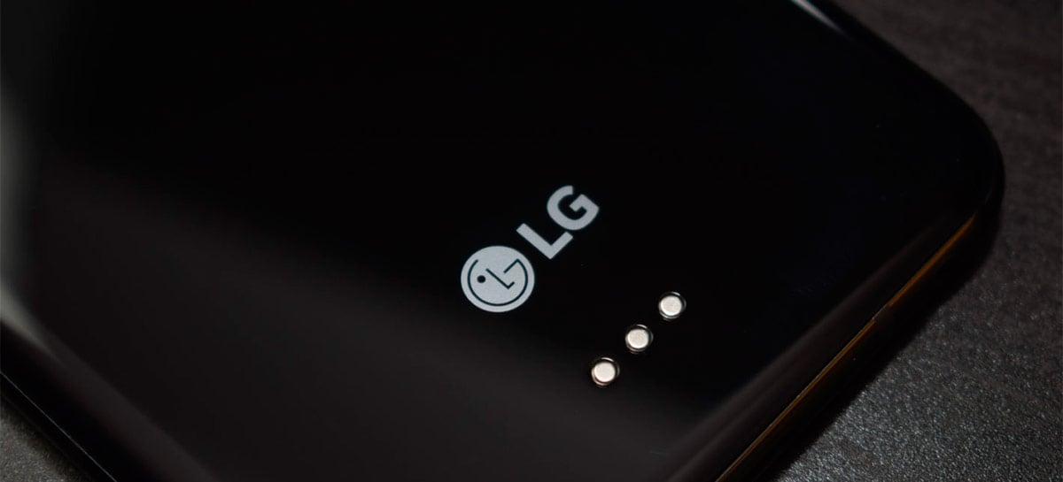 Registro de nomes de celular da LG revela modelo intermediário com 5G, o LG Q92 5G
