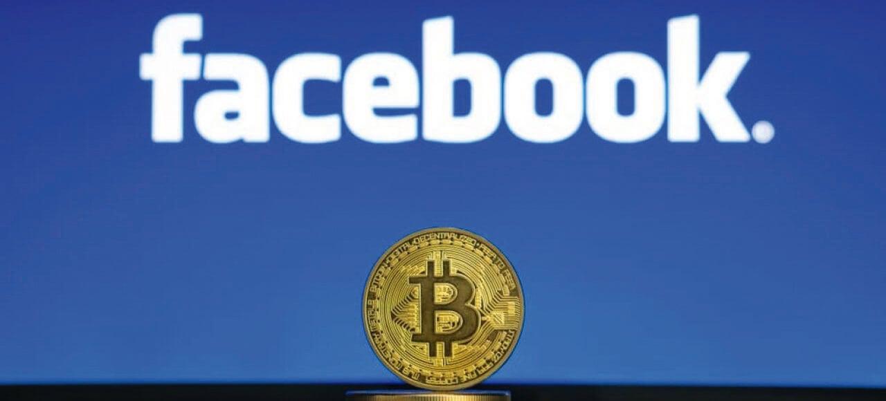 Facebook anuncia criação da Libra, criptomoeda que fará parte da sua nova carteira digital