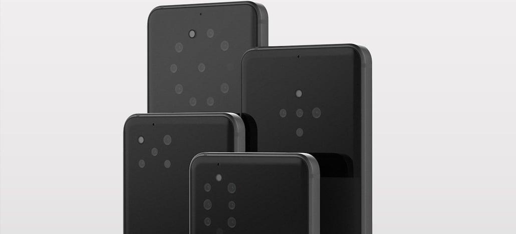 Xiaomi anuncia parceria com a Light, empresa por trás da penta-câmera do Nokia 9 Pureview