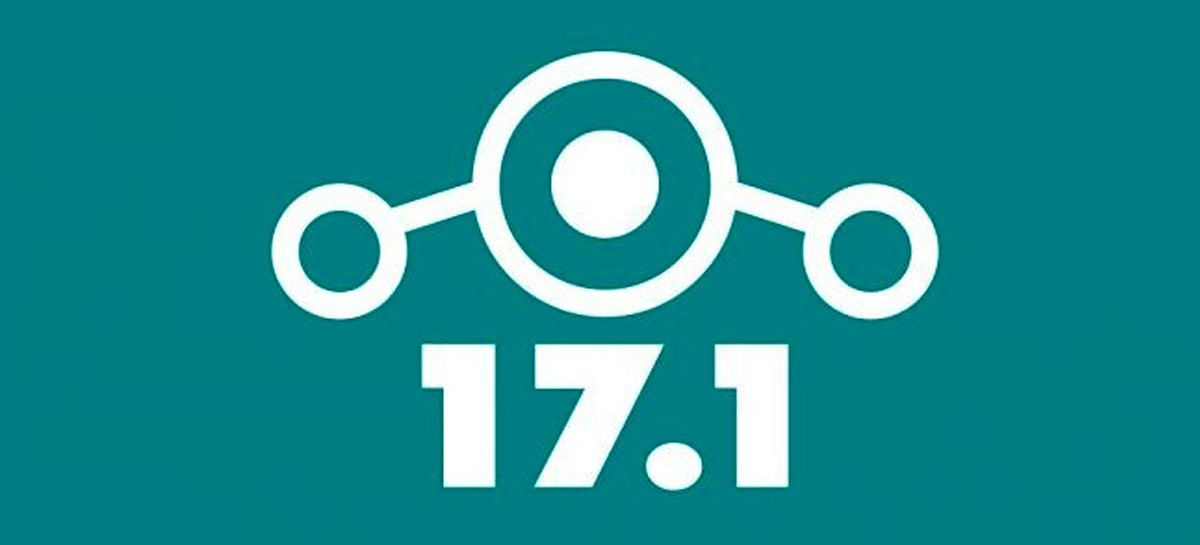 LineageOS 17.1 traz suporte para Moto G5, Galaxy S9, Redmi Note 7 e mais