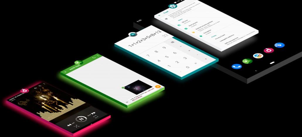 LineageOS 16 0 Nightly já está disponível para vários