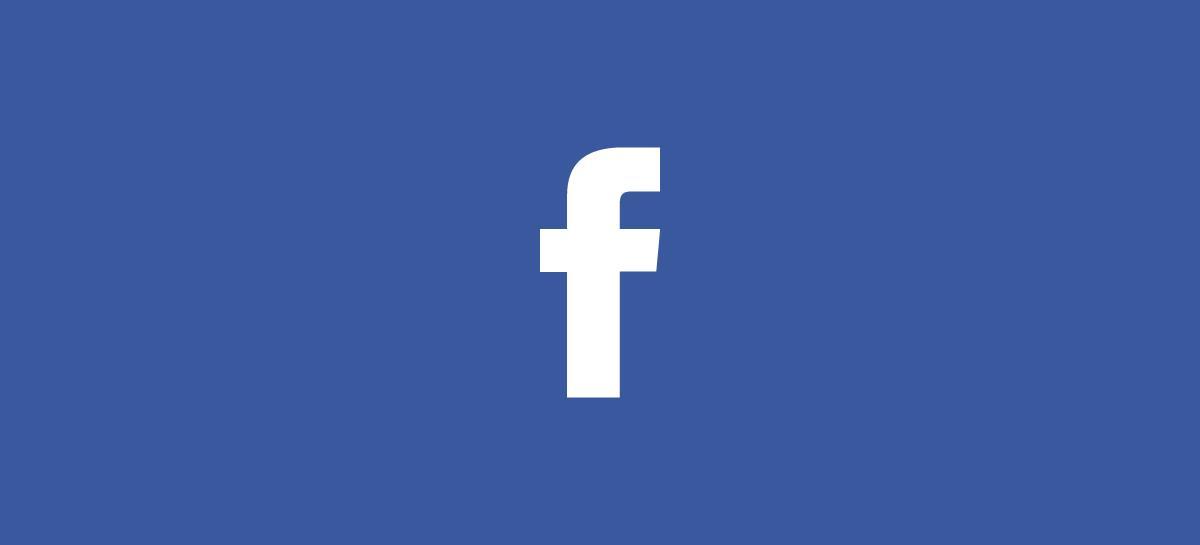 """""""Quase metade do tempo gasto no Facebook é para assistir vídeos"""", diz Mark Zuckerberg"""