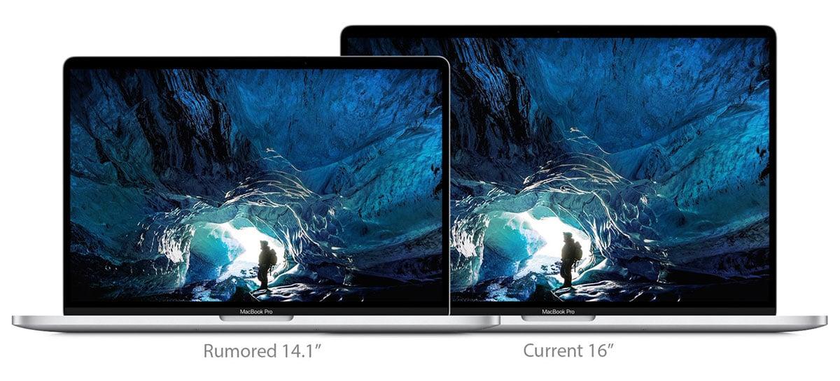 Produtos da Apple com Mini-LED teriam sido adiados para 2021 [Rumor]