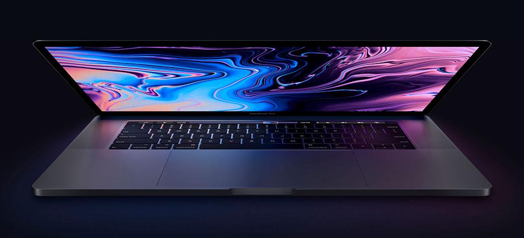 Superaquecimento do MacBook Pro 2018 com Core i9 causa preocupações