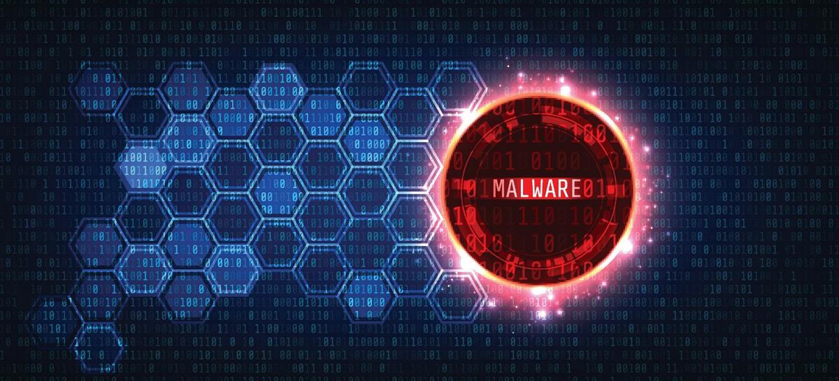 Malware usa medo do Coronavírus como isca para infectar PCs dos usuários