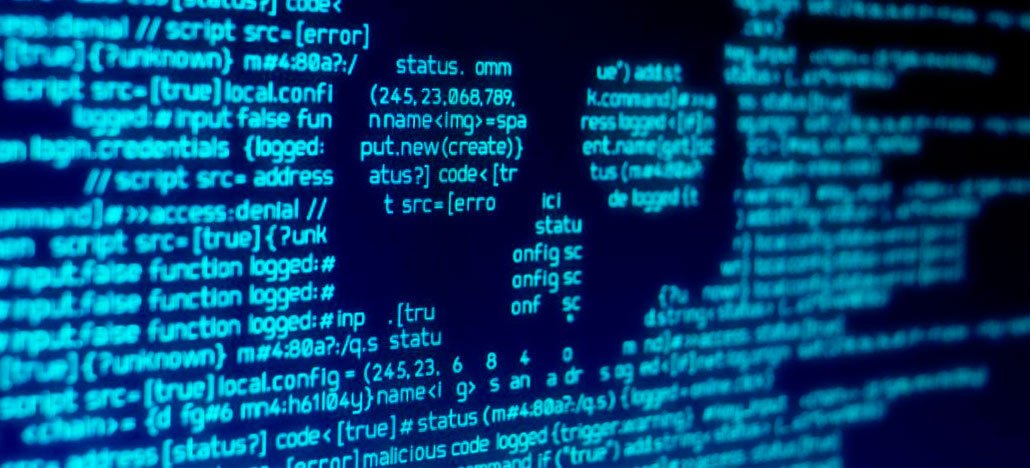 Hackers estão utilizando gerenciador de tarefas do Windows para instalar malwares