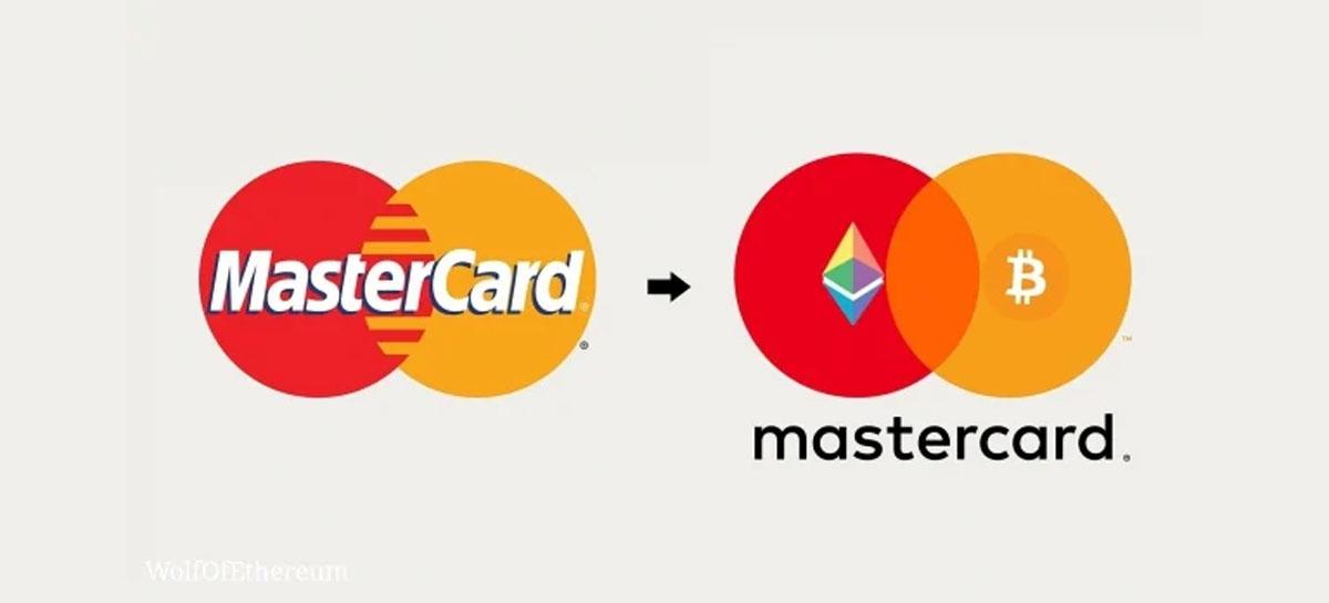 Mastercard aceitará operações em criptomoeda ainda em 2021