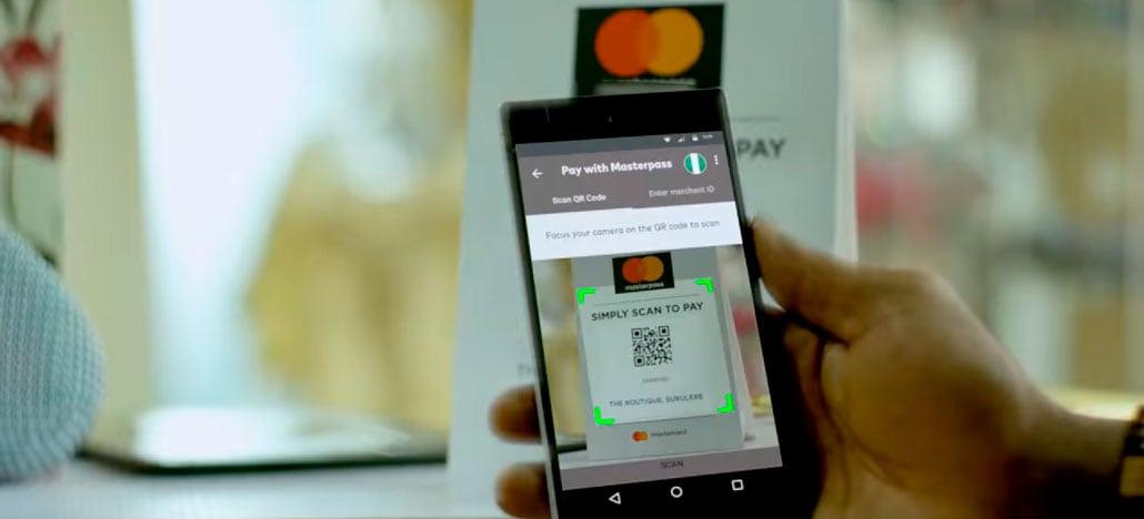 Mastercard Masterpass permite que pequenas empresas recebam pagamentos pelo Messenger