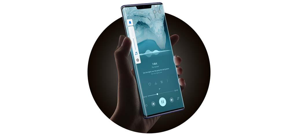 Huawei afirma que implementaria apps da Google em uma noite se EUA retirarem banimento