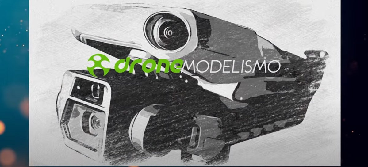 Drone Mavic 3 tem novas informações reveladas [+NOVIDADES]