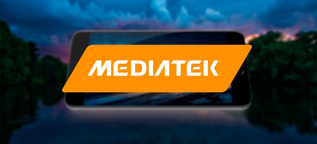 SoC mais potente da MediaTek, Helio G95 tem overclock na GPU, até 10GB de RAM e UFS 2.1