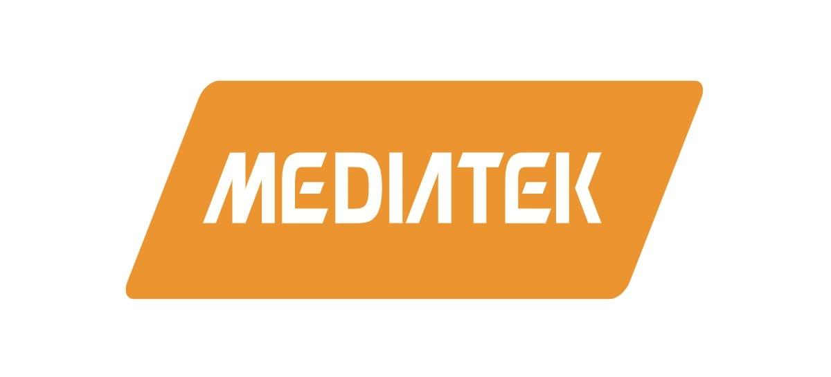 MediaTek se mantém à frente da Qualcomm como principal fabricante de chips mobile