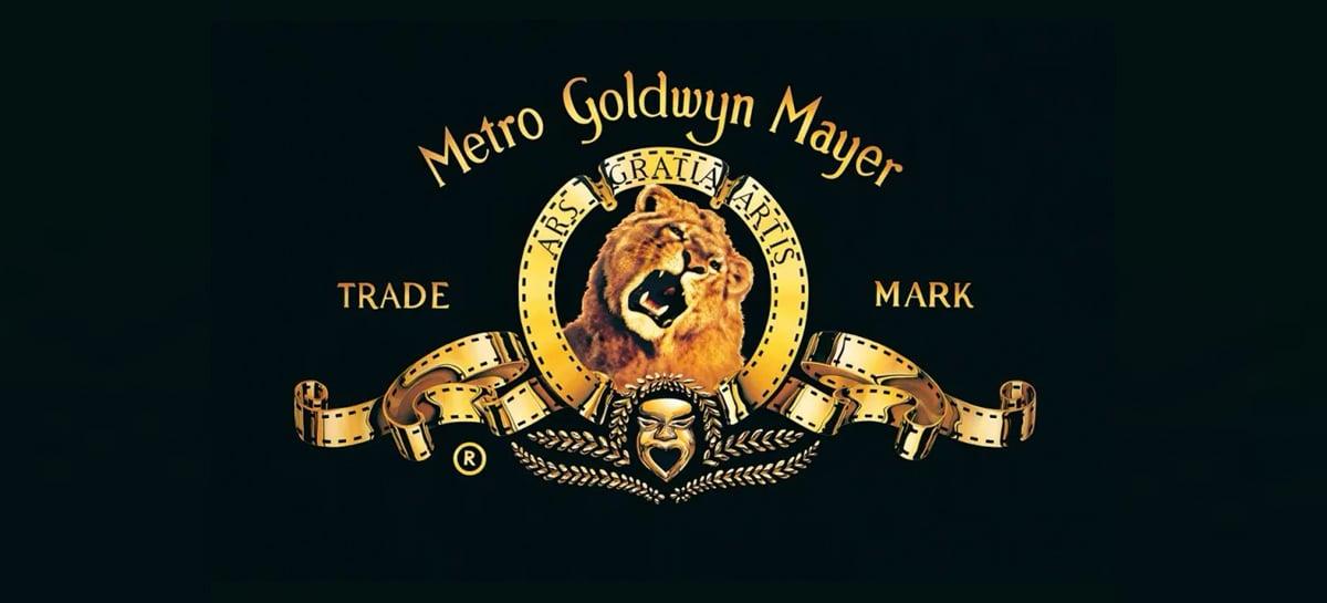 Amazon anuncia compra da MGM por US$ 8,45 bilhões
