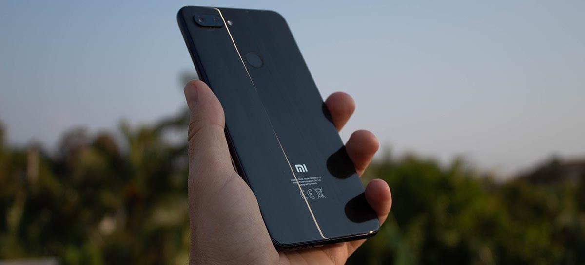 Mi Fãs: Xiaomi é a marca que tem os usuários mais fieis na China, revela pesquisa